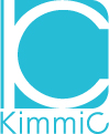 About KimmiC... it's no gimmick! (1/3)